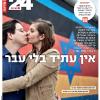 ישראל גרמניה, מכון גתה